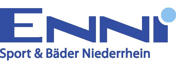 Enni - Sport und Bäder Niederrhein