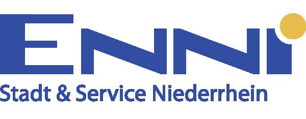 Enni - Stadt & Service Niederrhein