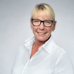 Sabine Fiausch-Kopperberg